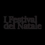logo-festival-natale